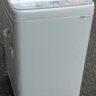 【RKGSE-271-1】特価!Panasonic/5kg/全自...