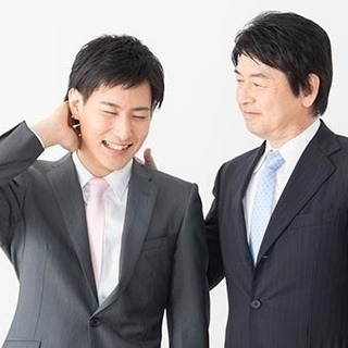 コーチング資格取得講座【2日間集中講座・大坂】