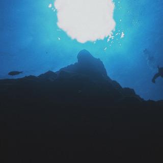 🌴🌈海が好きな人🌈🌴覗いてみてね🙋🏼♀️❣️