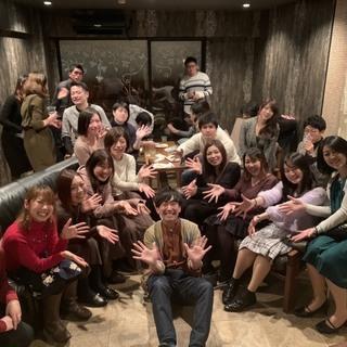 〜バストアップ飲み会Vo.10〜 今回はBBQ編⭐︎ − 神奈川県