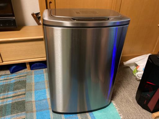 ゴミ箱 コストコ