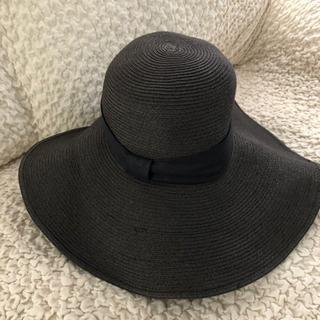 (ユニクロ) 春夏帽子👒