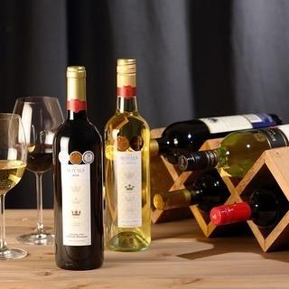 【無料参加】ソレイユの名古屋ワイン会を開催します