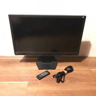 EIZO FS2333 23インチ モニター パソコン ゲ…