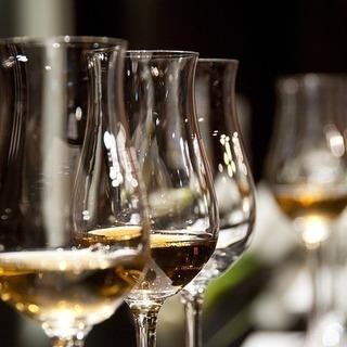 ソレイユの博多小倉ワイン会スタッフさんを募集します - 福岡市