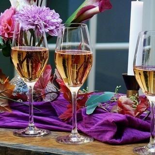 ソレイユの博多小倉ワイン会スタッフさんを募集します - パーティー