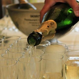 ソレイユの名古屋独身ワイン会スタッフさんを募集します