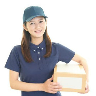 熊谷市 軽貨物 業務拡大につき100名大量募集