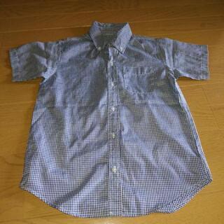 半袖シャツ150