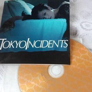 CD ⑤ 東京事変 椎名林檎