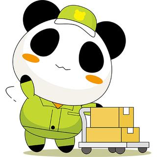 急募!!未経験OKピッキング作業!!即面接可能!!【yk】A22...