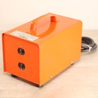 makita マキタ 昇圧機 昇圧トランス 昇変圧器トランサー ...