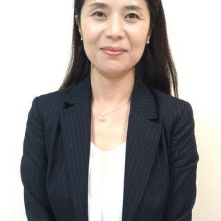 横浜中華芸術学校 日本語教室