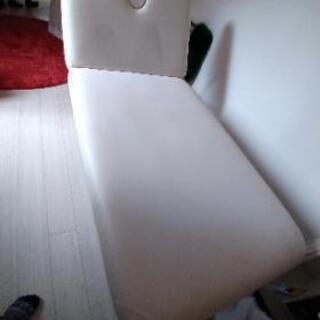 エステ用のベッド