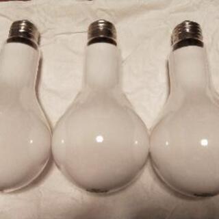 (新品未使用) PANASONIC 電球