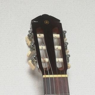 YAMAHA ギター − 北海道