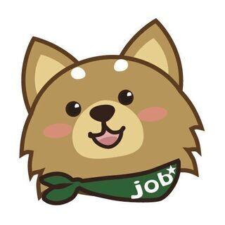 ☆日払い可・岩見沢エリア☆スーパーのセルフレジのお仕事!未経験も...