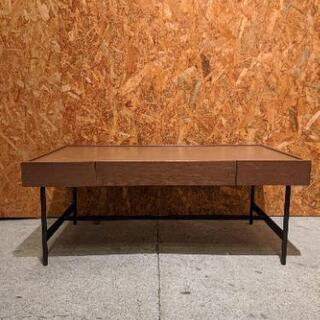 unico ウニコ HOXTON ホクストン ローテーブル W9...