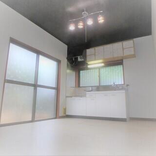 JR中央線 上野原駅南口 大型商業施設徒歩18分! 戸建賃貸  ...