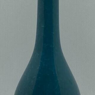 花瓶 陶器製