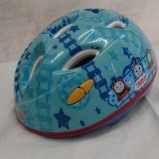 トーマスのヘルメット 46~52センチ(2~5才頃)