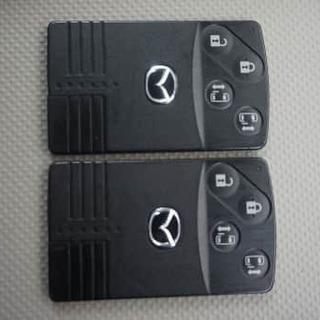 MPV 2WD 23C スポーティパッケージ⭐両側電動スライドドア⭐