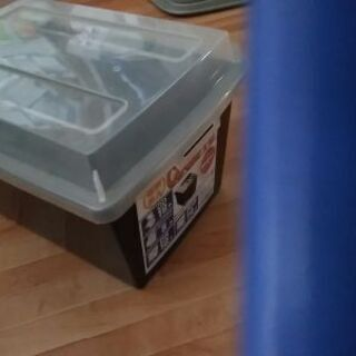 収納名人CD&DVD