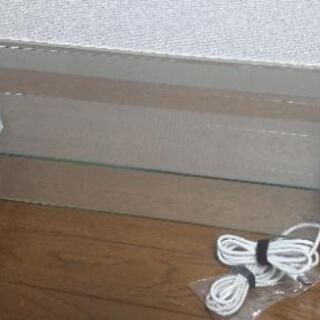 【2台セット】キングジム 机上台 デスクボード USBハブ付 R...