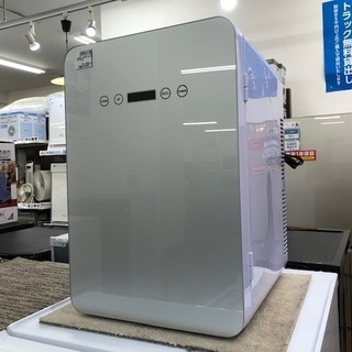 【トレファク南浦和店】VERSOS 冷温庫