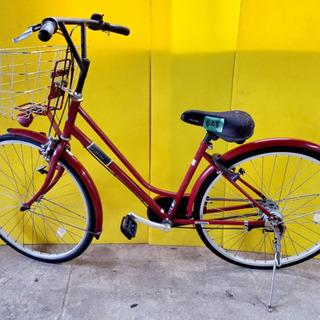 628番✨自転車✨商品名/ブリヂストン VELTRO‼️