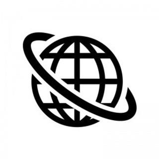 通信事業拡大の為営業スタッフ募集