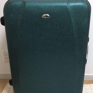 ★未使用!★Samsonite/サムソナイト スーツケース 日本...