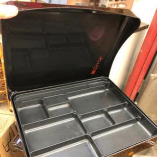 弁当箱 15個セット