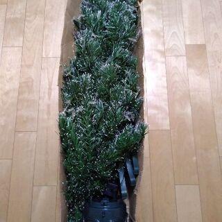 クリスマスツリー(150cm)