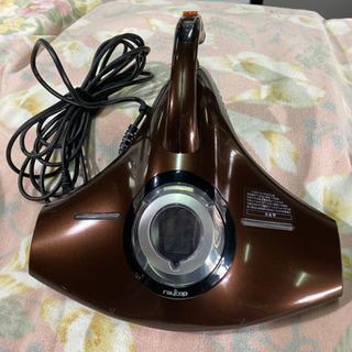 レイコップふとん専用ダニクリーナーRS-300JBR