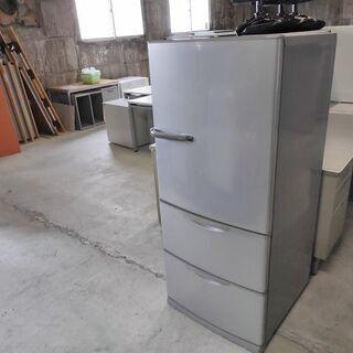 アクア AQR-271C-S 3ドア冷蔵庫『良品中古』2014年...