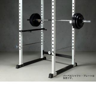 IROTEC(アイロテック)パワーラック455