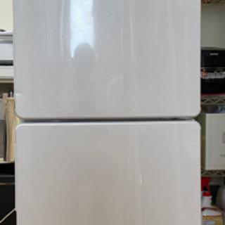 ハイアール 冷凍冷蔵庫