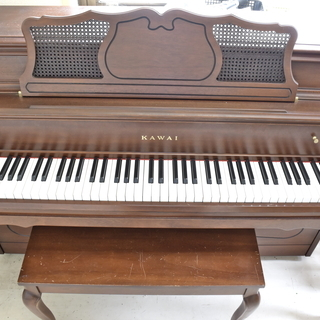 河合楽器 電子ピアノ AF60 USED品