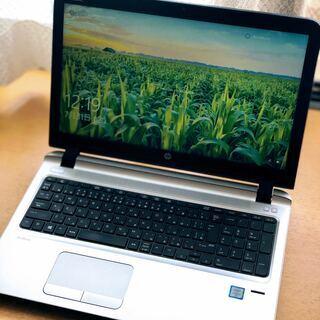 ◆美品◆HP ProBook / Core i5 / Wi…
