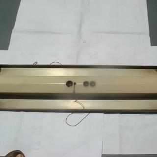 蛍光灯器具(4)