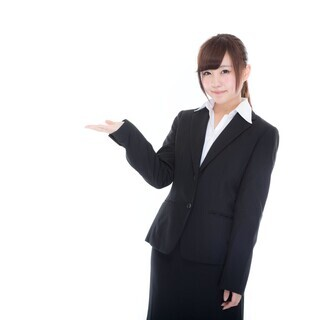駅近勤務■マンションギャラリー受付■土日勤務募集