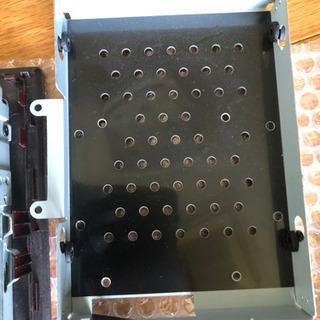 【受取者決定】東芝 REGZA PC dynabook Qosmio D710 - 売ります・あげます