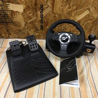 ◎ グランツーリスモ4 GT FORCE Pro ◎