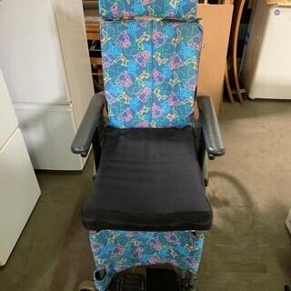 ジャンク 車椅子 メンテンス前提 格安 1000円