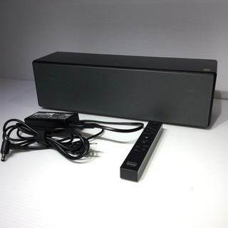 #4028 ソニー ワイヤレススピーカー SRS-X88