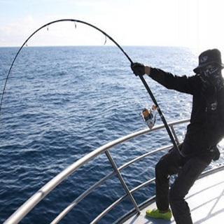静岡県海釣りグループメンバー募集