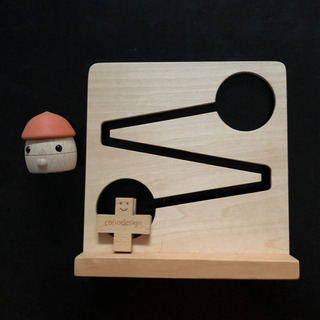 木のおもちゃ&アンパンマンおままごとセット入り玩具 格安!