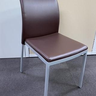 会議室用椅子 ダイニングチェア