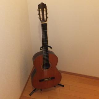 マイナーですが、いいギターです。シナノギター 最終値下げです。8...